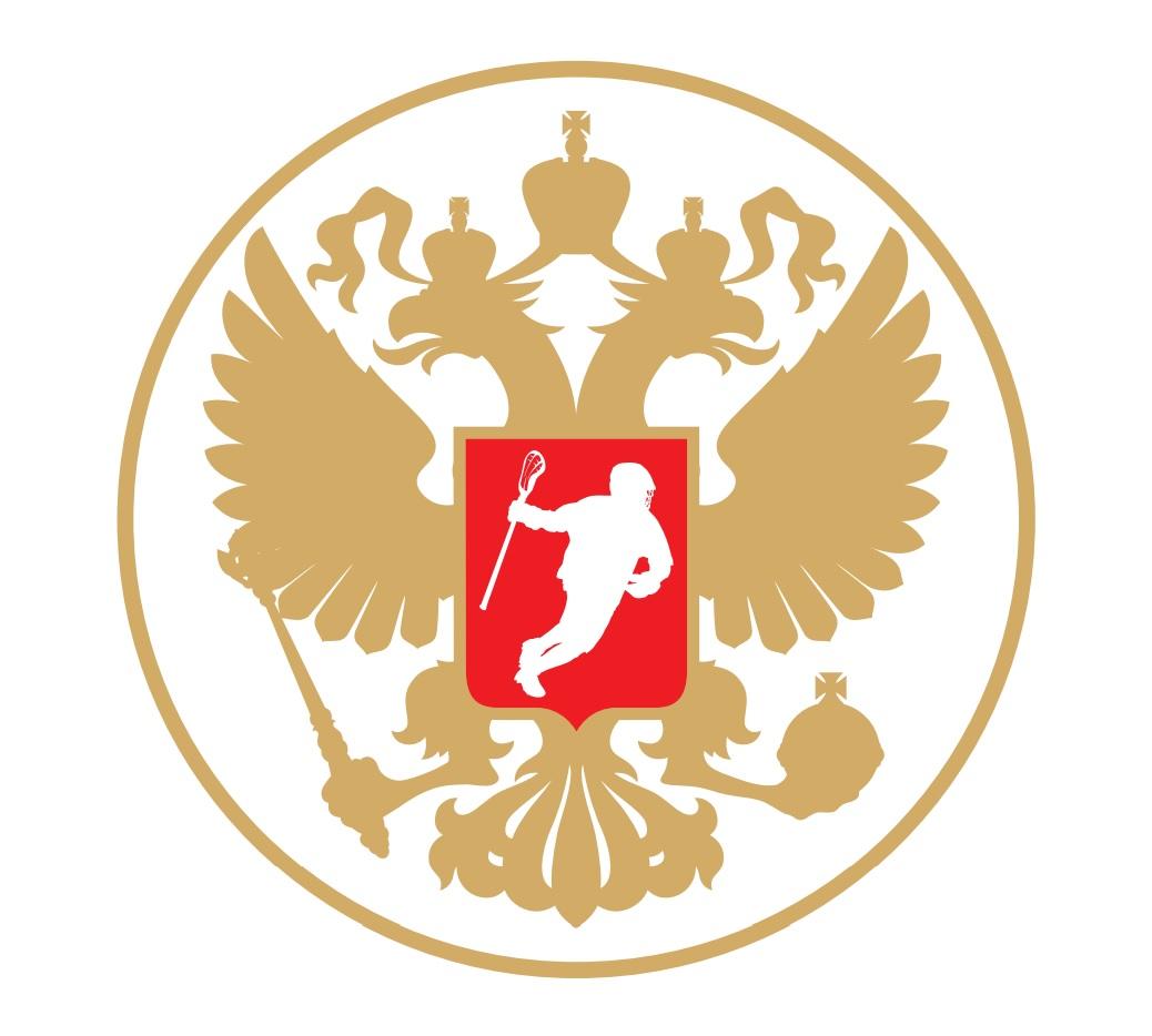 Russia Lacrosse
